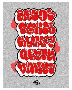 Love Graffiti, Graffiti Words, Graffiti Writing, Graffiti Designs, Graffiti Lettering, Grafitti Letters, Graffiti Alphabet, Chicano Drawings, Indie Art