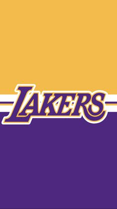 2a5d0490fc45 72 Best Lakers wallpaper images in 2019