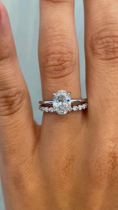Modern Wedding Rings, Stacked Wedding Rings, Platinum Wedding Rings, Diamond Wedding Bands, Circle Wedding Rings, Wedding Ring With Band, Best Wedding Rings, Wedding Rings Sets His And Hers, Enhancer Wedding Band