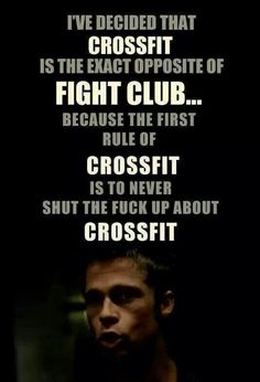 Train jiu jitsu instead