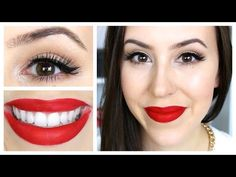 4b20c342067 11 Best beauty videos images in 2015 | Beauty makeup, Make up, Beauty