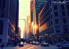 Chicago Blues by IsacGoulart.deviantart.com on @deviantART