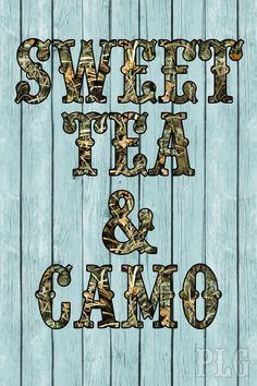 Phone Wallpaper Quotes Country 43 New Ideas Camo Wallpaper, Phone Wallpaper Quotes, Laptop Wallpaper, Trendy Wallpaper, Cute Wallpapers, Wallpaper Backgrounds, Country Girl Life, Country Girl Quotes, Country Girls