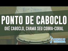 Caboclos Archives - Pontos de Umbanda