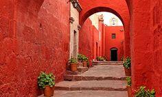 Santa Fe, New Mexico | Favorite Places & Spaces | Pinterest | Adobe ...