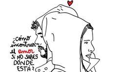 Entrevista - Como encontrar um amor? (Márcia de Oliveira)