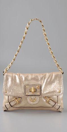 42 Best designer fake handbags purses images  c225e04448