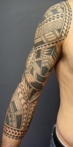/Hawaiian-tattoo-sleeve