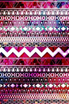 Cocoppa - Aztec wallpaper