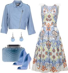 """Temperley London"" by comprameunconjuntito on Polyvore"