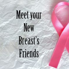 With 1 in 4 women affected by breast cancer, it's good to know how to draft a mastectomy pocket. Friend Challenges, Bra Pattern, Pattern Sewing, Diy Bra, Breast Cancer Awareness, Dressmaking, Friends, Tips, How To Make