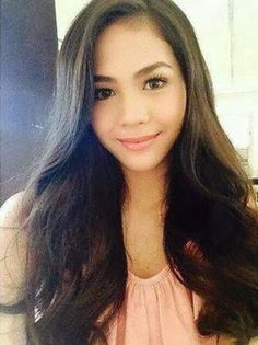 JANELLA SALVADOR is a young actress and singer from the Philippines. She became popular for her role as Nikki from the daytime television drama Be Careful With My Heart, premiered at ABS-CBN. And God Created Woman, Hey Gorgeous, Young Actresses, Filipina, Celebrity Pictures, Salvador, Fashion Models, Victoria Secret Pink, Beautiful Women