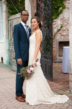 New Orleans Elopements - Google Search