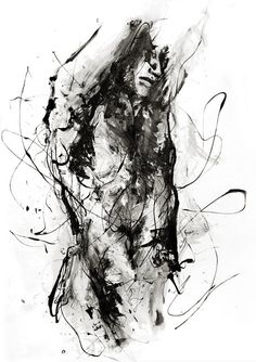 are scars on body by agnes-cecile jul 11, 2011