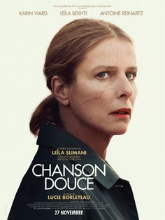 Watch Streaming Chanson Douce : Online Movie When Myriam, The Mother Of Two Young Children, Decides, Despite The Reluctance Of Her Husband To. Streaming Vf, Streaming Movies, Movies To Watch, Good Movies, Zone Telechargement, Breaking Bad Movie, Roman, New Zombie, Actresses