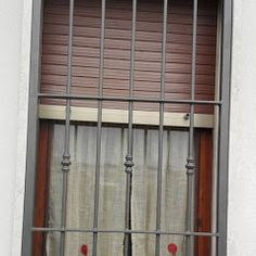 Torino Finestre e Porte - Foto Torino, Business Help, Decor, Decoration, Decorating, Deco