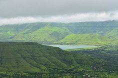 Mahabaleshwar is the place of excellent view points, valleys, rivers and lakes.. Find best time to visit, places to see, shop for strawberry and turmeric..