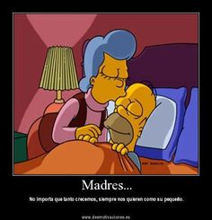 Madres!