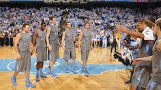 UNC/MD
