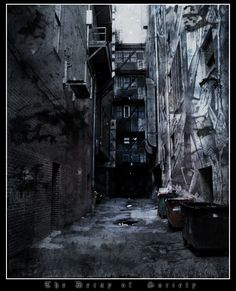 urban decay - Google Search