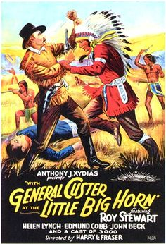 With General Custer at Little Big Horn posters for sale online. Buy With General Custer at Little Big Horn movie posters from Movie Poster Shop. We're your movie poster source for new releases and vintage movie posters. Old Movie Posters, Movie Poster Art, Vintage Posters, Cinema Posters, Vintage Labels, John Derek, Old Movies, Vintage Movies, Great Movies