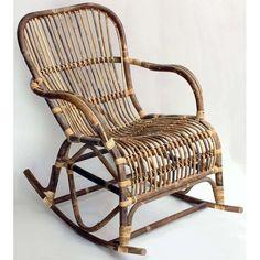 schommelstoel OOST