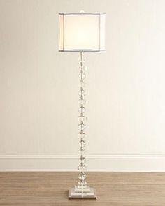 chandelier floor lamp home lighting. Light Factory Asfour Crystal Home Decor Chandelier Floor Candelabra Lamp - Buy Lamp,Crystal Light,Floor Product On Lighting
