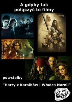Harry Potter Mems, Harry Potter Anime, Funny Picture Quotes, Funny Pictures, Funny Lyrics, Polish Memes, Weekend Humor, Funny Mems, Nyan Cat