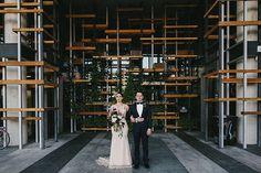 Lucy + Jay + a bit of a bike at @hotel_hotel ❤❤❤ #Documentaryweddingphotography #brisbaneweddingphotographer #vsco #wedding #weddingday #weddingphotographer #destinationwedding #makeportraits #weddingseason #brideandgroom #theknot