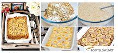 5 łyżek mąki pełnoziarnistej