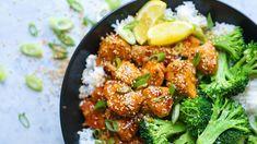 15 (Seriously) Non-Snoozy Ways to Make Broccoli | StyleCaster