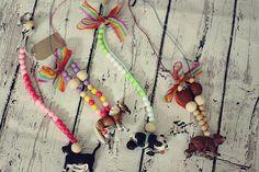 Rechenkette mit Schleichttier als Geschenk zur Einschulung basteln, Einschulung, Geschenk für Schultüte selber machen, diy, schleich, schleichtierkette, anleitung, crafting, kids, kinder, schulkind
