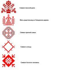 """cross stitch"" - It Was A Work of Craft Russian Embroidery, Folk Embroidery, Cross Stitch Embroidery, Embroidery Patterns, Cross Stitch Designs, Cross Stitch Patterns, Pixel Pattern, Pattern Art, Russian Culture"