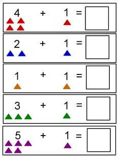 okul öncesi toplama ile ilgili görsel sonucu