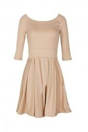 Chic dress, Chic clothing, New clothes, Romwe.com - StyleSays