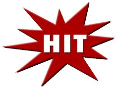 Histamine intolerance review | Autoimmune Thyroid Disease