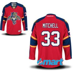 Willie Mitchell Red Home Jersey #FloridaPanthers#33 #Jersey #WillieMitchell #Jersey #RedWillieMitchel #jersey #FansWillieMitchel #jersey Collecting the ultimate Florida Panthers keepsakes is much like creating an amazing minimalist keepsake! You need to pick the keepsake everywhere which might sound unbelievable ,but it works. Get one of the keepsake, the Willie Mitchell Red Home Jersey from our site.