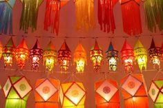 Image result for diwali decoration ideas