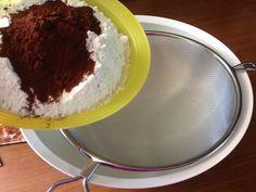 keik sokolata3 Cooking, Cake, Food, Kitchen, Kuchen, Essen, Meals, Torte, Cookies