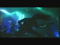 Royal Hunt - Time Will Tell - YouTube