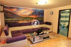 Case, Flat Screen, Real Estate, Blood Plasma, Real Estates, Flatscreen, Dish Display