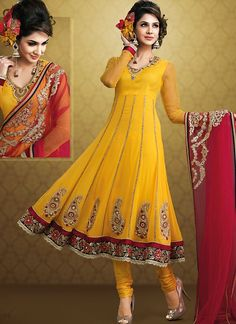 Designer salwar,Designer salwar kameez,Designer salwar kameez online,salwar kameez designer,Designer salwar kameez online shopping