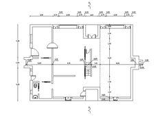 Floor+Plans