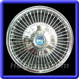 Ford Classic Hubcaps #621 #Ford #FordClassic #Classic #Vintage #VintageHubCaps #HubCaps #HubCap #WheelCovers #WheelCover