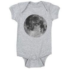 96dc05795 410 Best Spooky Baby images in 2019   Toddler girls, Boy baby ...