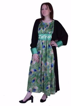 Farasha maxi dresses uk for plus