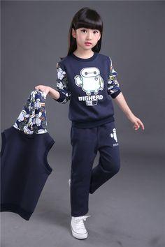 42d8ba750 12133 Best Boys Clothing images