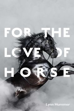"""Read """"For the Love of Horse"""" by Lynn Hummer available from Rakuten Kobo. In For the Love of Horse, author Lynn Hummer chronicles her experiences rescuing slaughter-bound horses, especially preg. Horse Riding Quotes, Horse Quotes, Cute Baby Animals, Funny Animals, Bureau Of Land Management, Horse Rescue, Animal Activist, Horse Photography, Amazing Photography"""