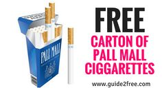 RJ Reynolds quit making Viceroy. To compensate for that they are giving a coupon for free carton of Pall Mall's. Free Coupons Online, Free Coupons By Mail, Digital Coupons, Free Stuff By Mail, Cigarette Coupons Free Printable, Free Printable Coupons, Free E Cig, Marlboro Coupons, Couponing For Beginners