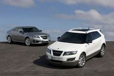 SAAB WIS (2010-2012) Part 1. Workshop information software for SAAB (2010-2012) covering: 9-3 (9440) FWD/XWD, 9-4X FWD/XWD, 9-5 (9650). Need all 2 parts to work.